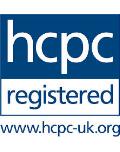 HCPC Reg