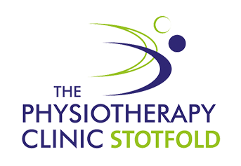 The Physiotherapy Clinic, Stotfold