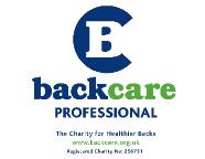backcare professional